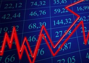 投資のリスク