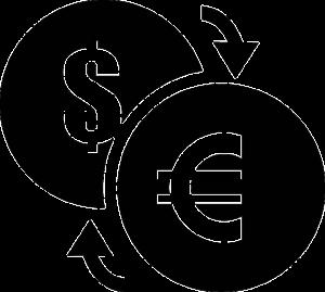 為替取引の投資