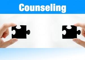 心理学のカウンセリング