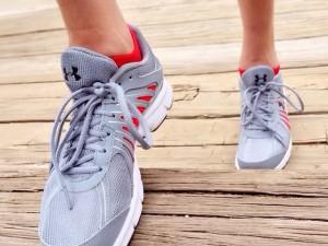運動で体力と潜在意識
