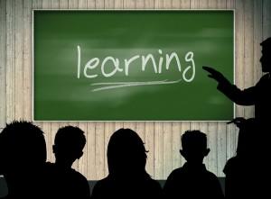 成功哲学を学ぶ
